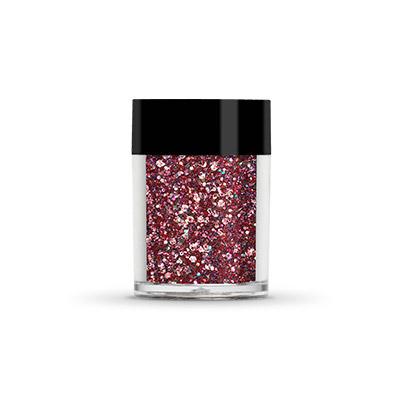 Multi-Glitz Glitter