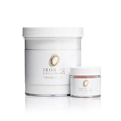 IKON.iQ Acrylic Powders
