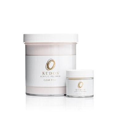 KUDOS Acrylic Powders