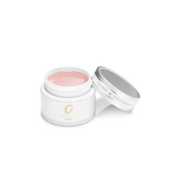 IKON.iQ ULTIMATE Gel: Cover Pink ** (2 star), 15ml