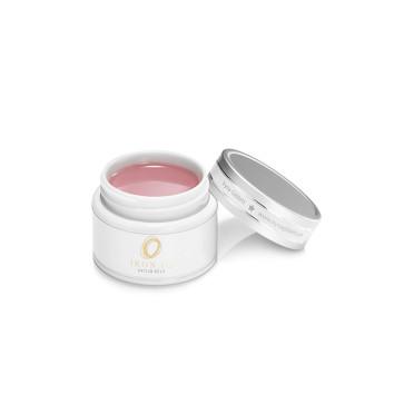 IKON.iQ Cover Pink *** (3 star) Gel