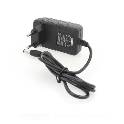 SIRIUS-48 Power Adapter replacement, EU