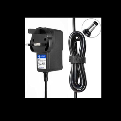SIRIUS-48 Power Adapter replacement, UK