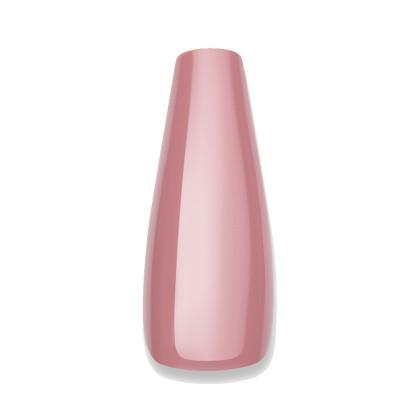 ULTIMATE UV/LED gel: Cover Pink ***, 50ml