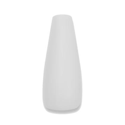 ULTIMATE UV/LED Gel: Pure White, 50ml