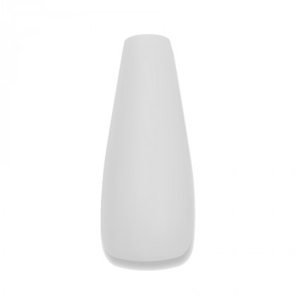 ULTIMATE UV/LED Gel: Pure White, 30ml