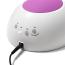 SIRIUS-48 48W UV/LED Lamp