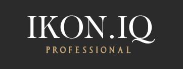 IKON.IQ Nails webshop